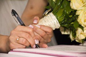 Richard Sutherland Podcast: Premarital Agreements in Texas