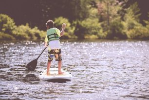 Divorce Filings in the Summer: How to Prepare