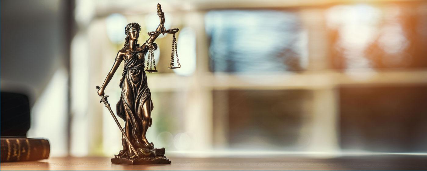 Wichita Falls Family Law Attorney