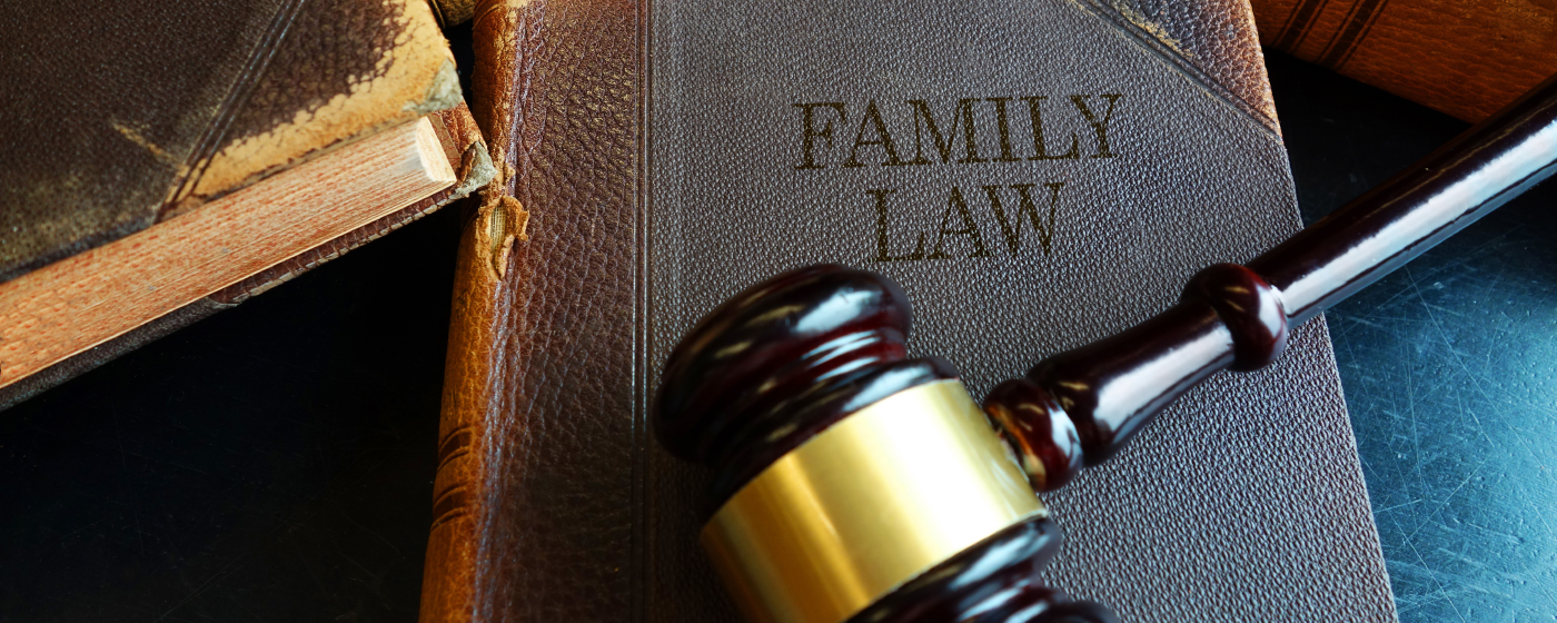 Wichita Falls Family Law Attorney